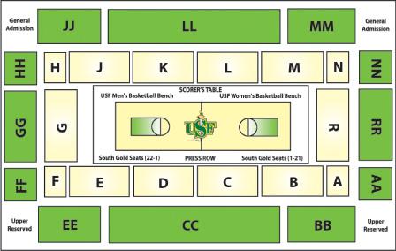 War Memorial Seating Chart Brokeasshome Com