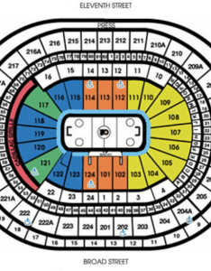 Flyers seating chart wells fargo center philadelphia tickets schedule also hobit fullring rh
