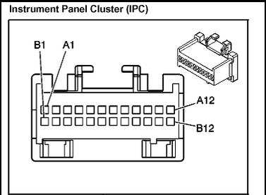 Dball2 Wiring Diagram 2003 Silverado : 36 Wiring Diagram