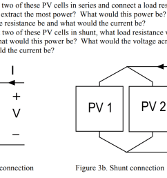 question in electrical circuits a two terminal device is often described by the current it produces in response to a voltage across its terminals i vs v  [ 1296 x 833 Pixel ]
