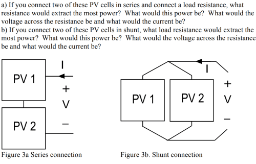 small resolution of question in electrical circuits a two terminal device is often described by the current it produces in response to a voltage across its terminals i vs v