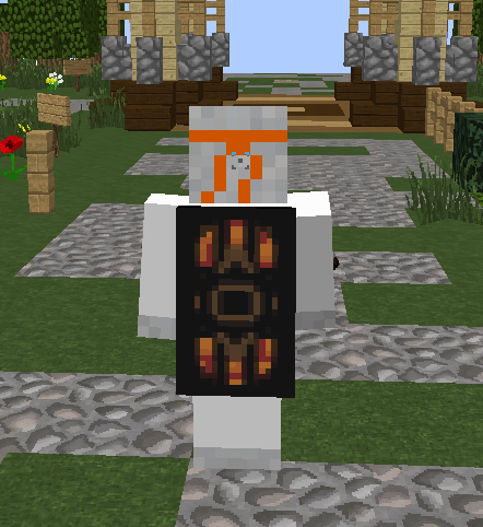 optifine cape banners badlion