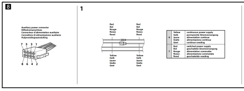 small resolution of dsx wiring diagram wiring diagram sony dsx a415bt wiring diagram dsx wiring diagram