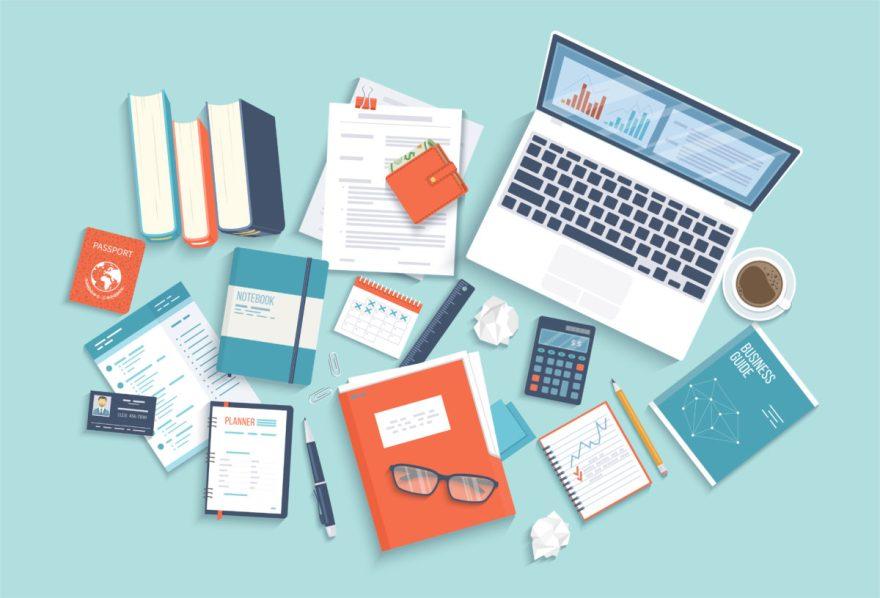 大学生がプログラミングスクールに通うメリット