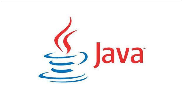 Javaとは