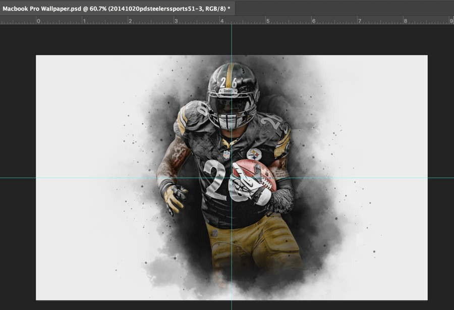 Its Been Awhile Graphics Off Topic Madden NFL 18