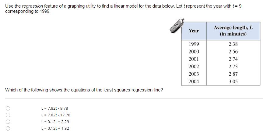 SOLUTION: Pre-Calculus Test Quiz, Assignment Homework help