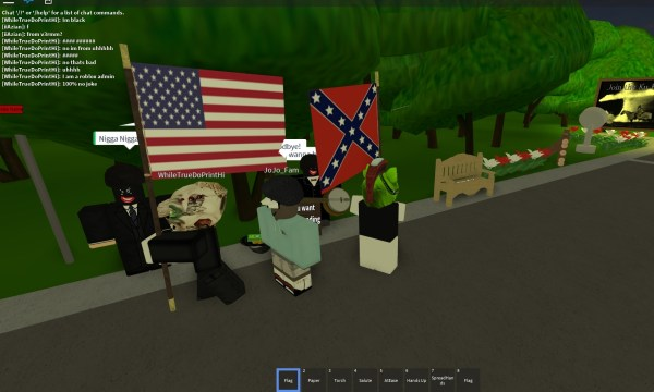 Roblox Kkk Outfit Id - Wholefed org