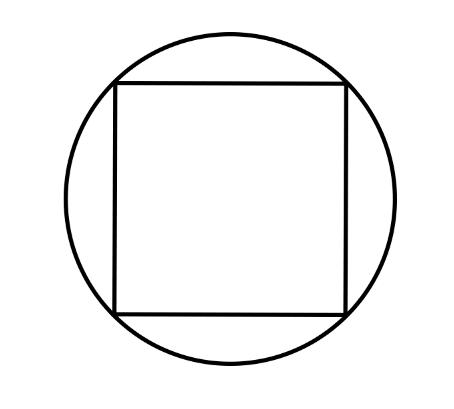¿Como calcular Pi? (1/6)