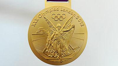 「オリンピックメダル 2020」の画像検索結果