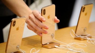 iOS 13'ün çıkış tarihi belli oldu ! O iPhone'ların fişi çekiliyor