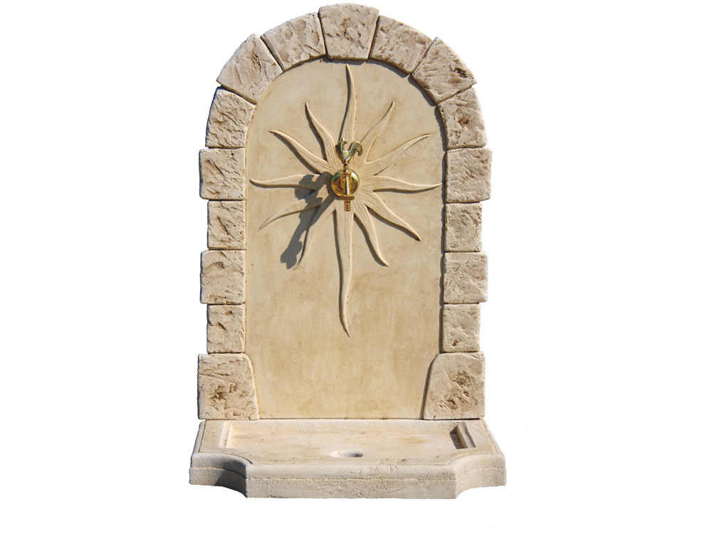fontaine calypso 0 62 x 0 40 x 0 93
