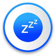 Hibernator -  Hibernate apps & Save battery Mod Apk 2.13.0 [Unlocked]