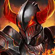 Arcane Quest Legends - Offline RPG Mod Apk 1.3.0 [Unlocked]