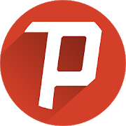 Psiphon Pro - The Internet Freedom VPN Mod Apk 245 [Subscribed]