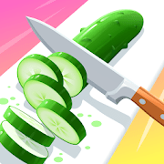 Perfect Slices Mod Apk 1.3.0 [Unlimited money]
