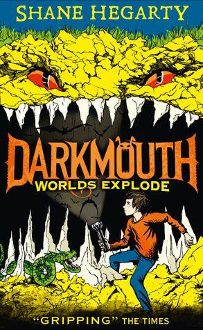 Bildergebnis für Darkmouth 2
