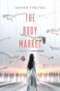 Image result for the body market