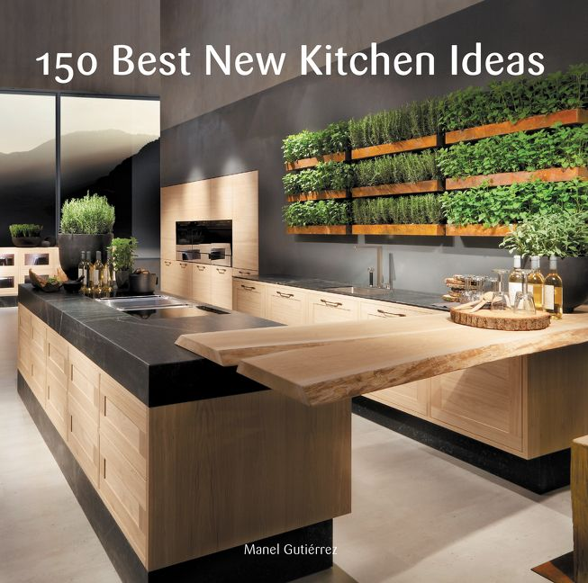 best kitchen ideas cabinets utah 150 new manel gutierrez hardcover enlarge book cover