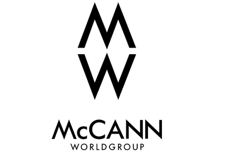McCann Health bags Health Care at Home India's creative