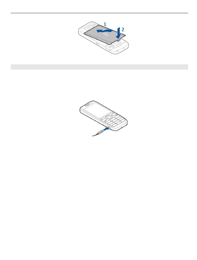 [38+] Nokia E52 Schaltplan Kostenloser Download