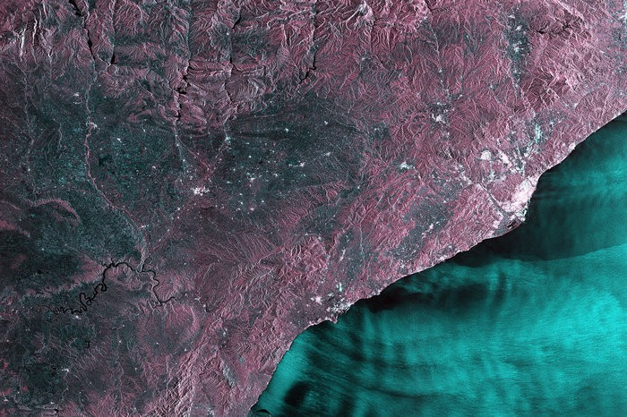 Catalan_coast_Spain_node_full_image_2.jpg