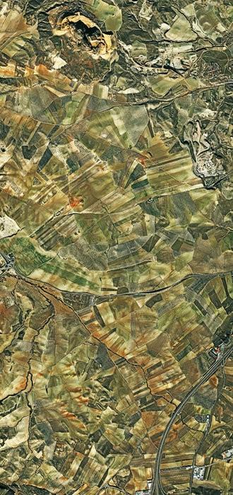 Granada_province_Spain_node_full_image_2.jpg