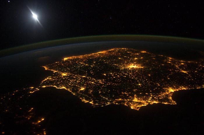 Iberia_node_full_image_2.jpg