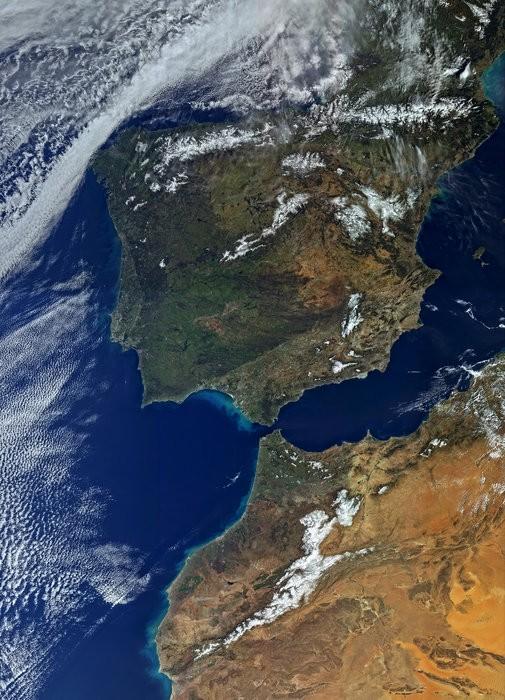 Iberian_Peninsula_node_full_image_2.jpg