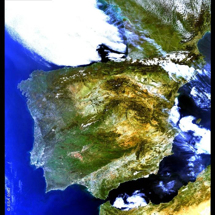 Spain_-_MERIS_-_23_March_2002_node_full_image_2.jpg