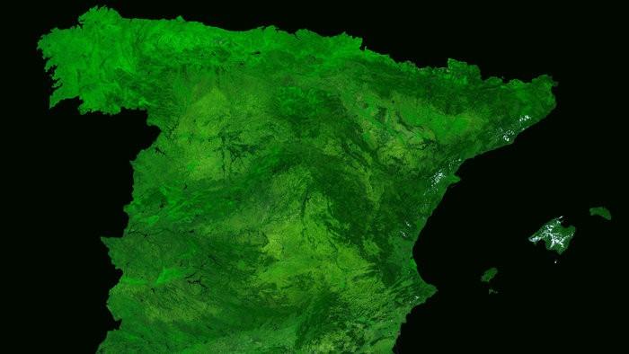 Spain_by_Proba-V_node_full_image_2.jpg