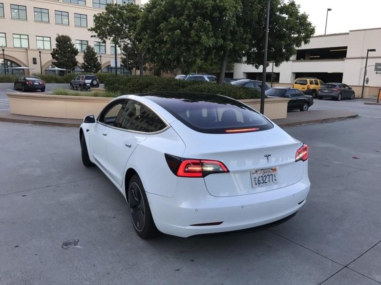 TeslaModel3-5.jpg