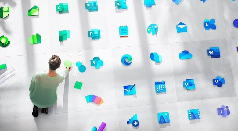 microsoft-iconos-windows-calculadora-terminal-correo-folder-mas.jpg