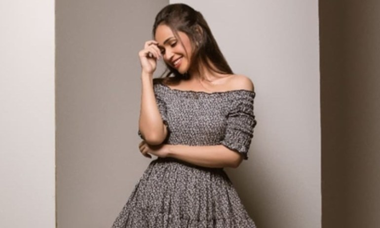 Image result for Faryal Mehmood Has Replaced Sonya Hussain In Upcoming Film, Sorry