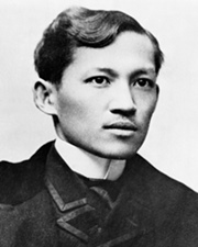 Jose Rizal on Today's World Reaction Paper Essay Sample