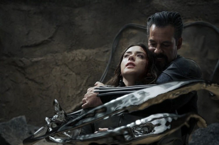 Agents of SHIELD 5. Sezon Finali İncelemesi