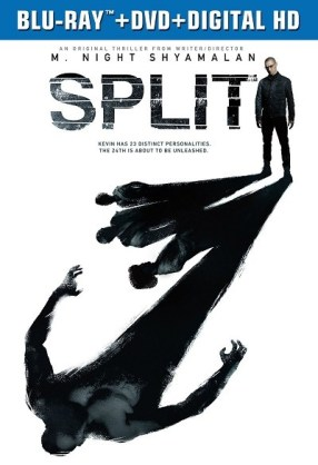 Parçalanmış - Split 2016 BluRay 720p - 1080p DUAL TR-ENG Türkçe Dublaj - Film indir Tek Link Film indir