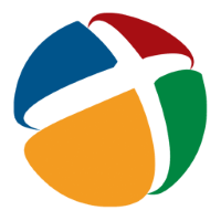 Q2RpQG Driver Pack Solution 2018 Güncel Versiyon Torrentle İndir