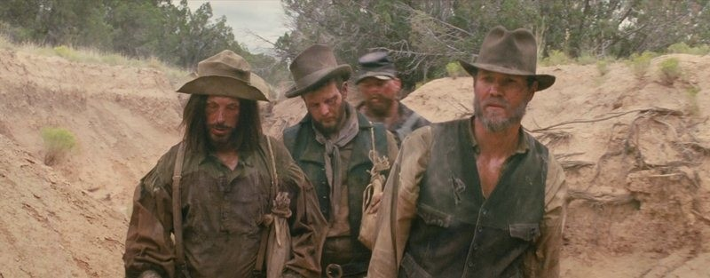 Haydutlar ve Melekler - Outlaws and Angels 2016 BRRip XViD Türkçe Dublaj - Tek Link Film indir