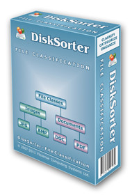 disksorter_box
