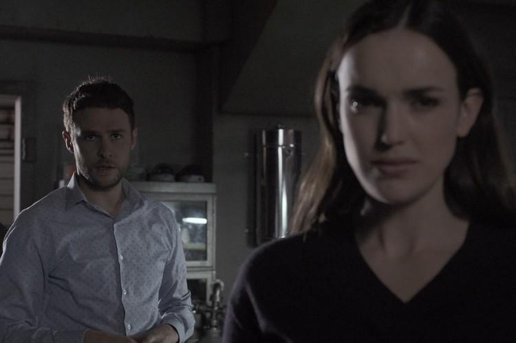 Agents of SHIELD 5. Sezon 21. Bölüm İncelemesi