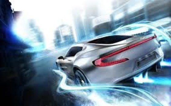 Asphalt 9 LegendsV1.0.1A Full Apk