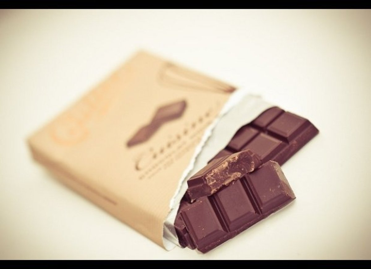 10 Chocolate Factory Tours Around The World (PHOTOS) | HuffPost