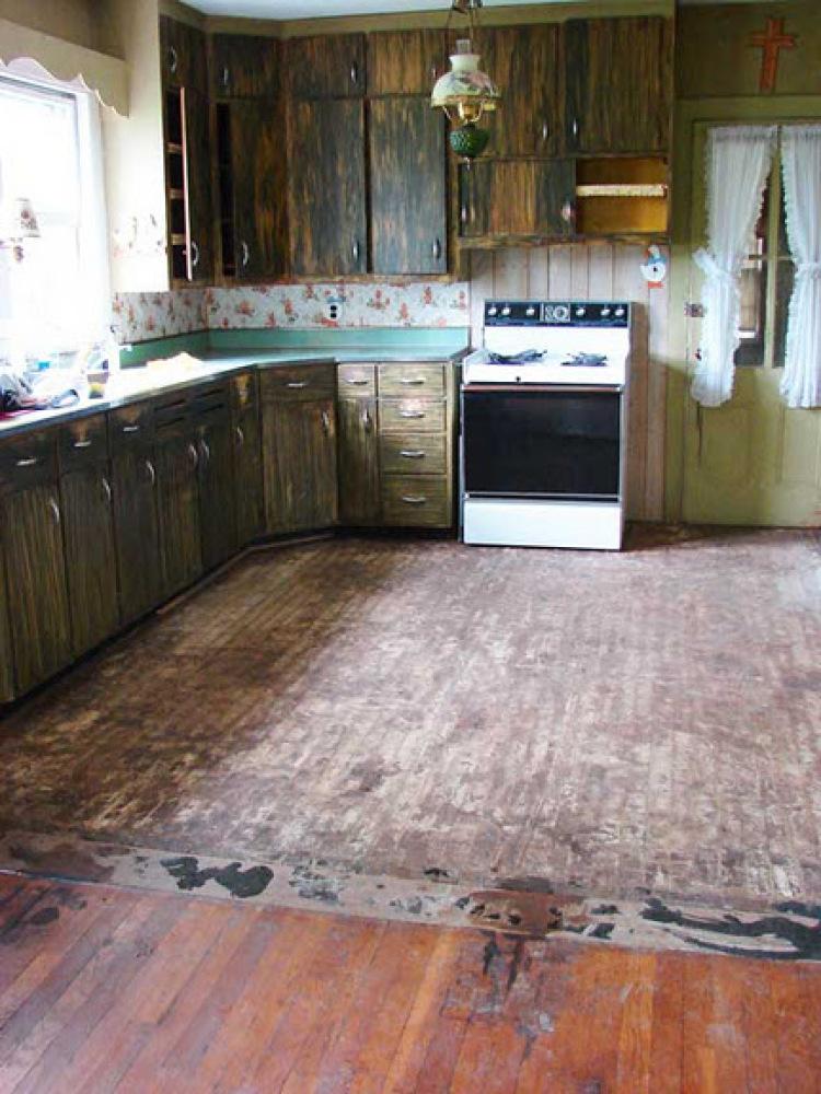 Real Life Renovation Tips Abbey Hendricksons New York