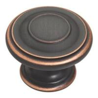 The Best Cabinet Knobs From Restoration Hardware, Home ...