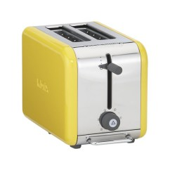 Yellow Kitchen Appliances Flooring Trends Stylish Accessories And Huffpost