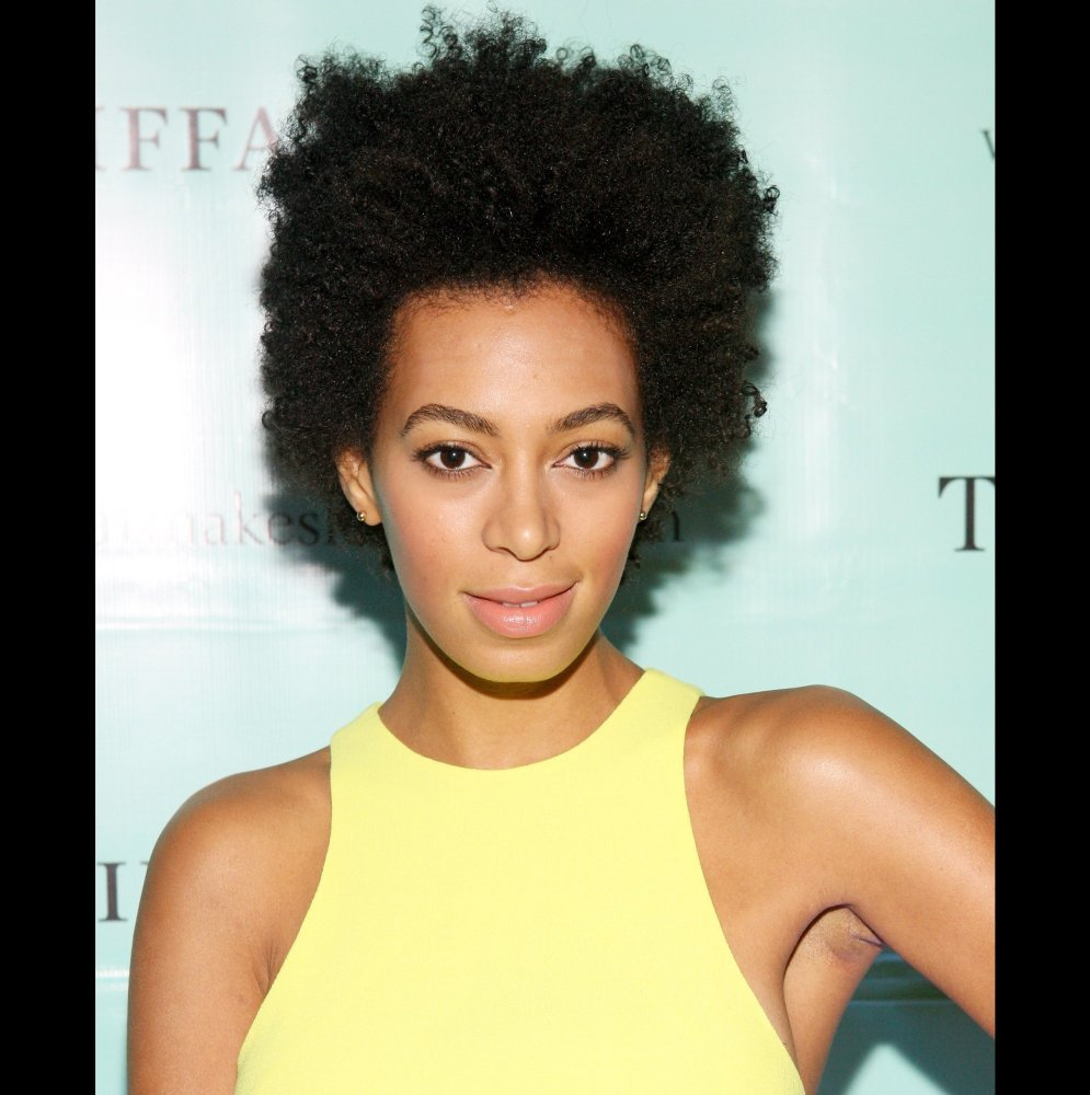 Want To Maintain Natural Hair Read These 8 TipsNow  HuffPost