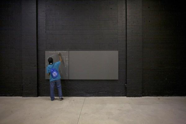 Museum Of Contemporary Art Detroit Shows Highlight
