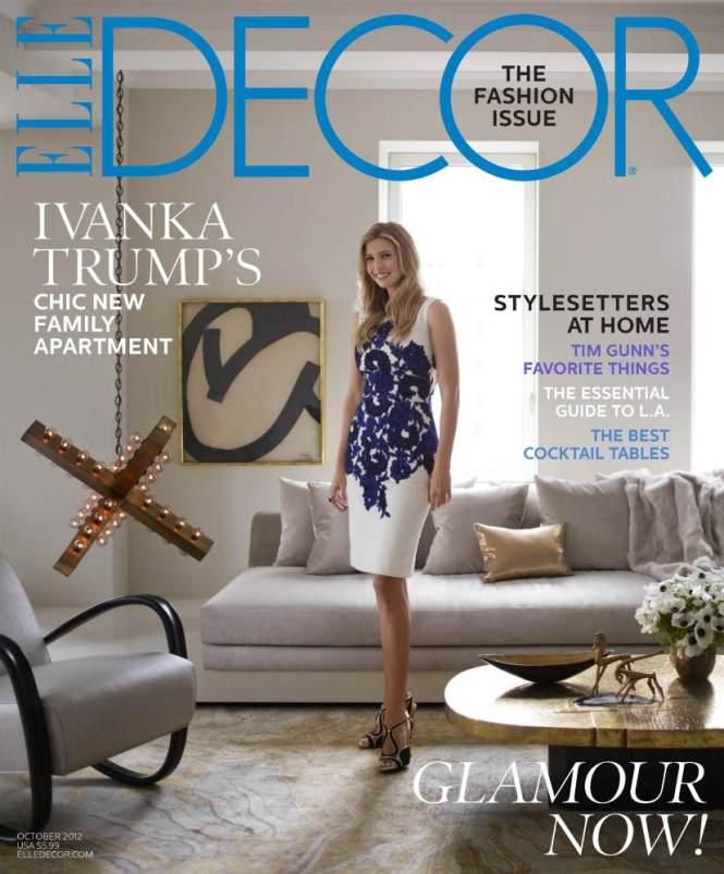 Interiors Furniture Design Living Rooms Elle Decor