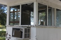 Borscht Belt Resorts Abandoned